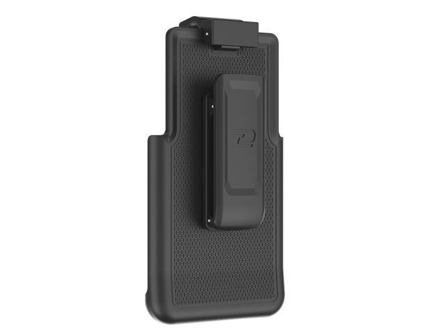 new concept afadc 6911a Belt Clip Holster for Spigen Rugged Armor Case - LG V20 (By Encased) (case  is not included) - Newegg.com