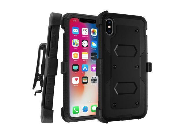 iphone xs max case fullbody cover