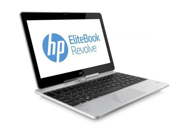 HP EliteBook Revolve 810 G1 11 6