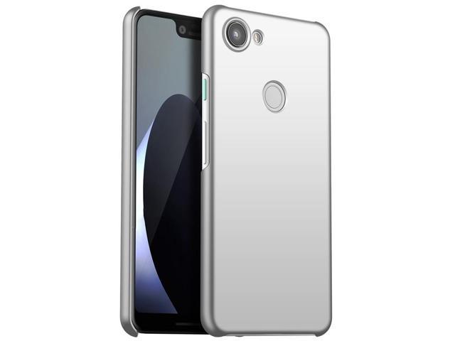 pretty nice 0b6f7 50fbd Ultra-thin Hard PC Phone Case Cover for Google Pixel 3aXL - Newegg.com
