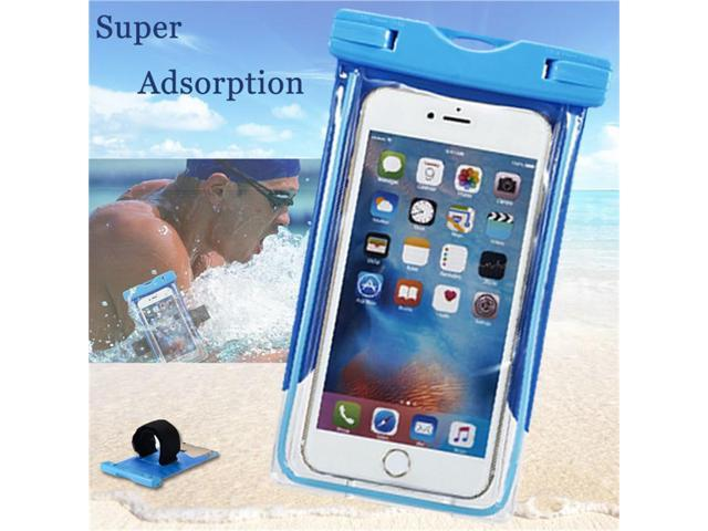cheap for discount cffd1 71786 Waterproof Case For Xiaomi mi5 mi5s Redmi 3s note 3 4 pro 32g prime Diving  Mobile Phone Underwater Pouch bag For Letv x800 le tv - Newegg.com