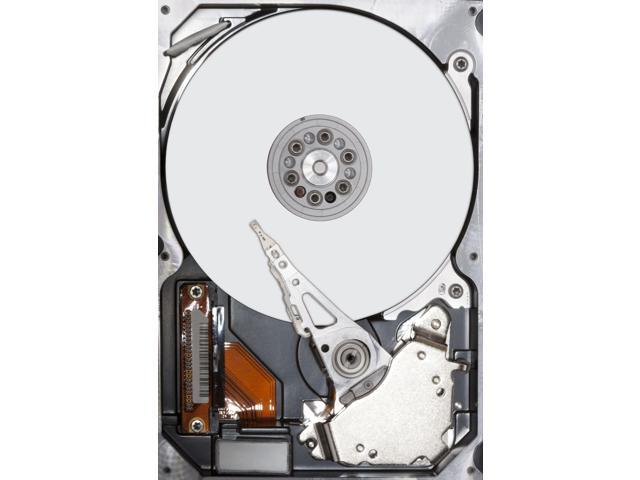 Dell G731N 146GB 10K 2.5 6GBPS HDD