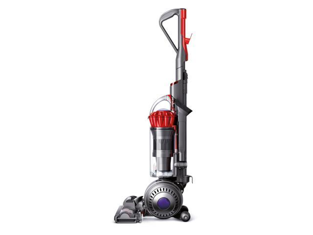 Dyson Light Ball Origin Upright Vacuum | Red