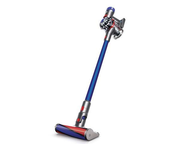 Dyson V7 Absolute Cordless Stick Vacuum Cleaner