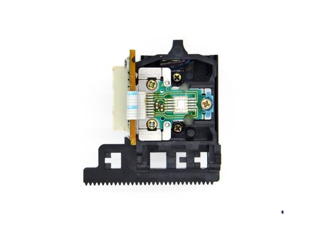 Makita Industrial Tool Custodia P-80955