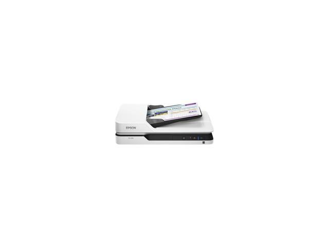 GOTEC SCANNER 1200 DPI DRIVERS DOWNLOAD FREE