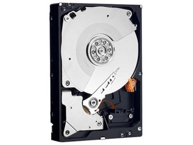 Hot Pluggable 15000 Rpm Sas Dell-imsourcing 300 Gb 3.5 Internal Hard Drive Hot Swappable