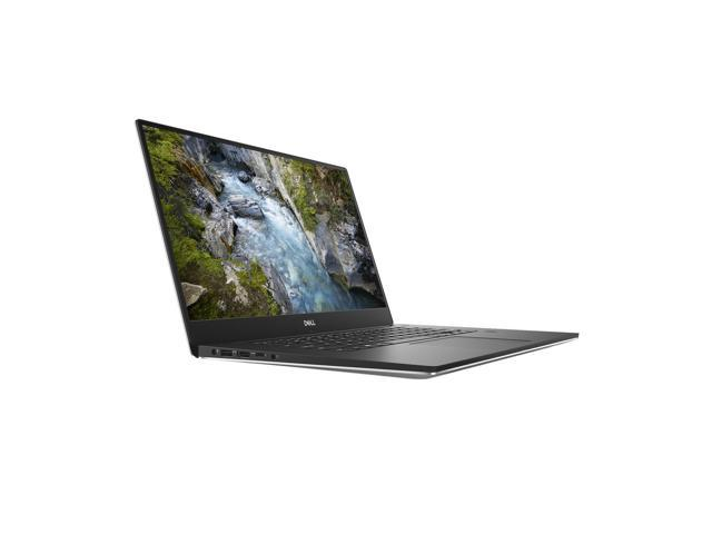 """Dell XPS 15 9570 15.6"""" Laptop - Intel Core (8th Gen) i5-8300H Quad Core 2.30Ghz - 8GB DDR4 SDRAM - 256GB M.2 SSD Windows 10 Home with IPS Technology"""