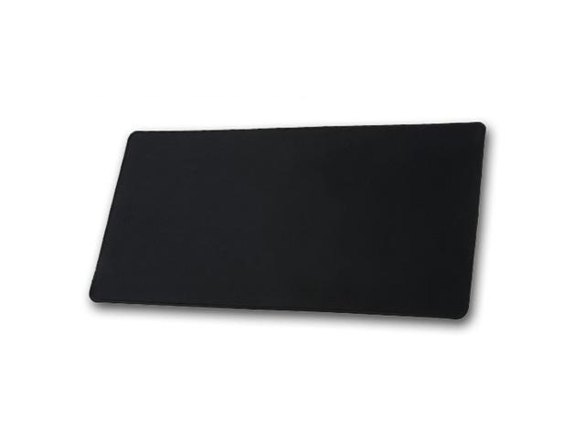 Estone 600x300mm Mouse Pad Mats