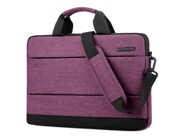 7d8da9b0f601 ESTONE 15.6 Inch Notebook Cases Laptop Sleeve for Work / Travel,Fits 15 -  15.6 Inches Laptop / Notebook / MacBook / Ultrabook Computer ( Apple  Macbook ...