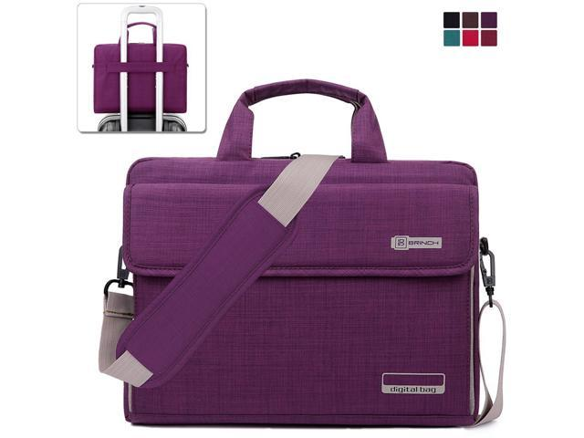 360° Protective 15.6 Inch Laptop Sleeve Case Compatible Aspire 15.6