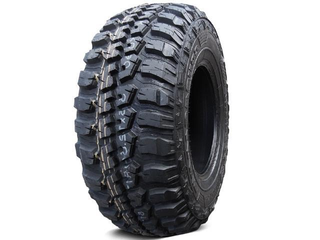 35x12 5r17 Tires Best 35x12 5x17 Tires For Trucks 4 Wheel Parts >> 4 Federal Couragia M T 35x12 50r17 125q 10ply Owl All Terrain Mud Tires Newegg Com