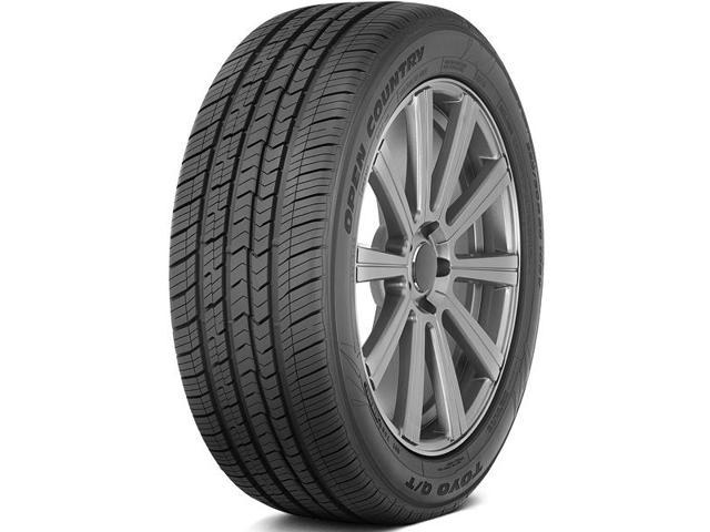 Open Country Tires >> Toyo Open Country Q T Tires 225 65r17 102h Tire 318010