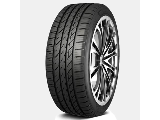 2 x Nankang NS-2 235//40//18 95W XL Performance Car Tyre 235 40 18
