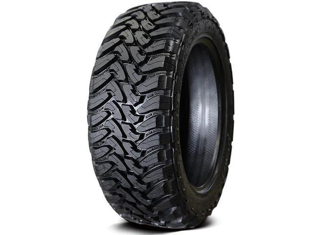 Truck Mud Tires >> 1 Toyo Open Country M T 37x12 50r20lt Off Road Truck Suv Cuv Mud Tires