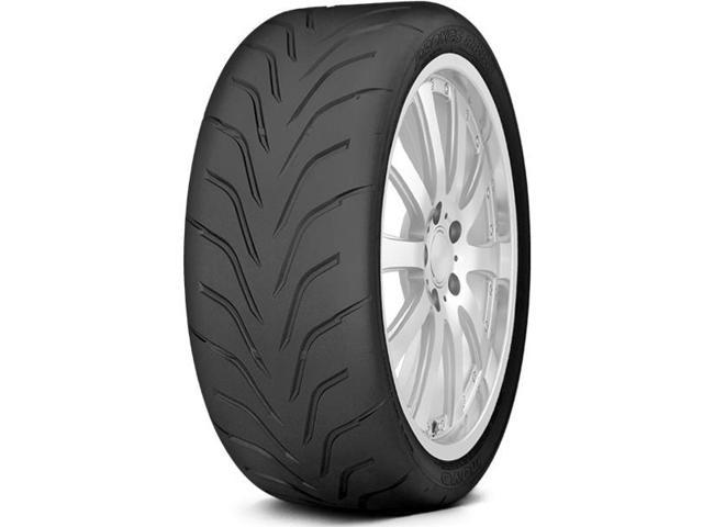 Toyo Proxes R888 >> Toyo Proxes R888 Tires 205 55r14 85v Tire 168060