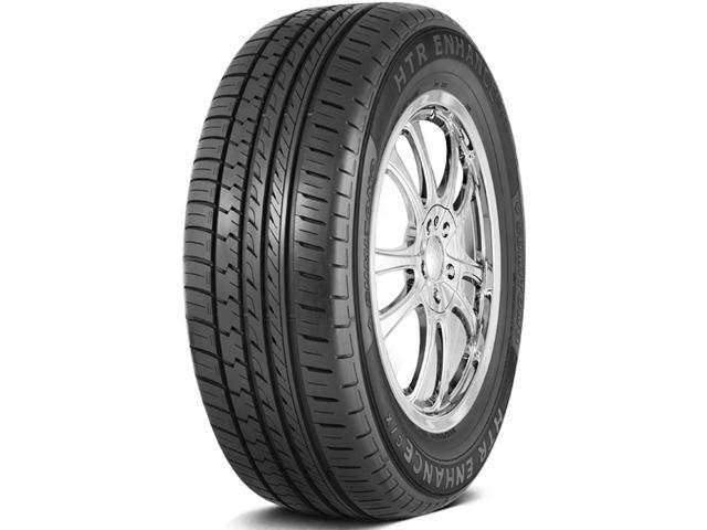 2 New Sumitomo HTR Enhance C/X 265/60/18 110T BW All Season Performance  Tires - Newegg com