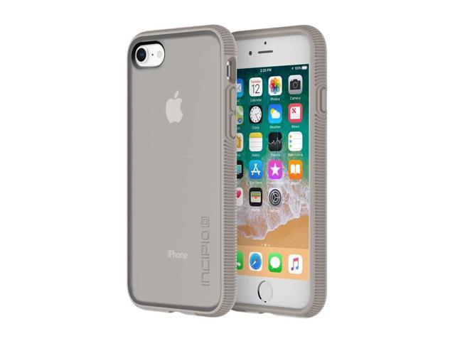 incipio iphone 7 case