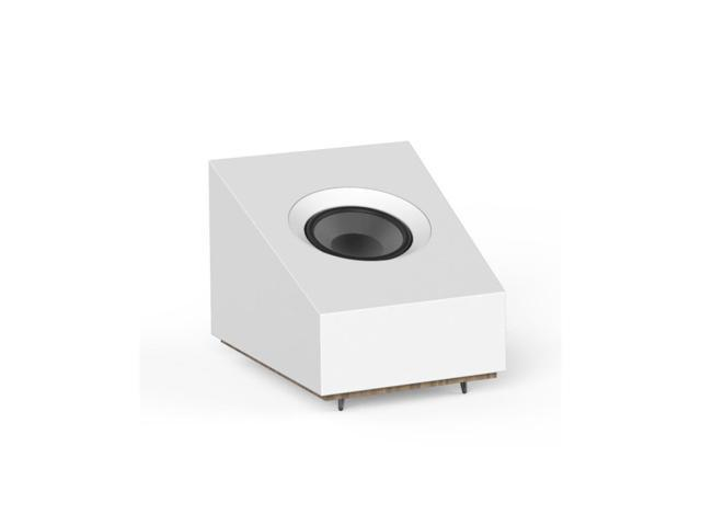 Jamo Studio series S 8 ATM-WH White Atmos Modules - Pair - Newegg com