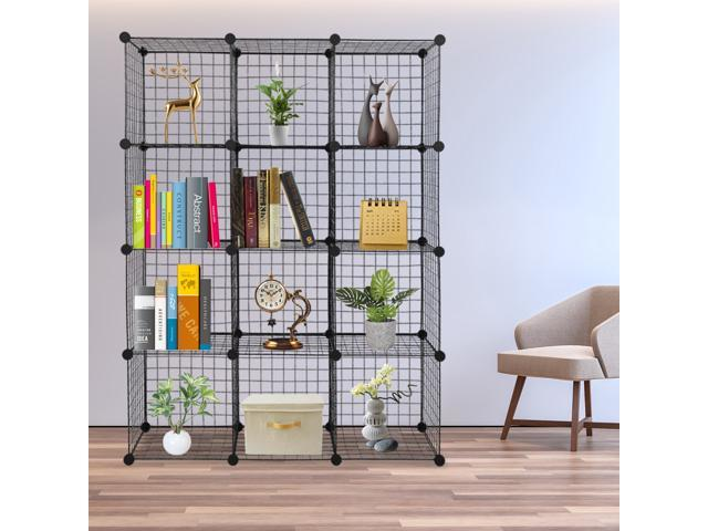 Free Shipping - Garage Storage Shelves - Garage Shelving - The Home Depot | 480x640