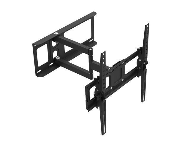 Full Motion Desktop TV Wall Mount Bracket 32 37 39 42 46 47 48 50inch Tilt 22??