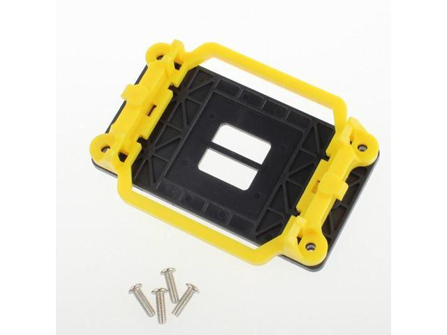 3 Pcs DSUB 25 and 9 position Bracket Cover Plates PC Case Expansion Slot ISA
