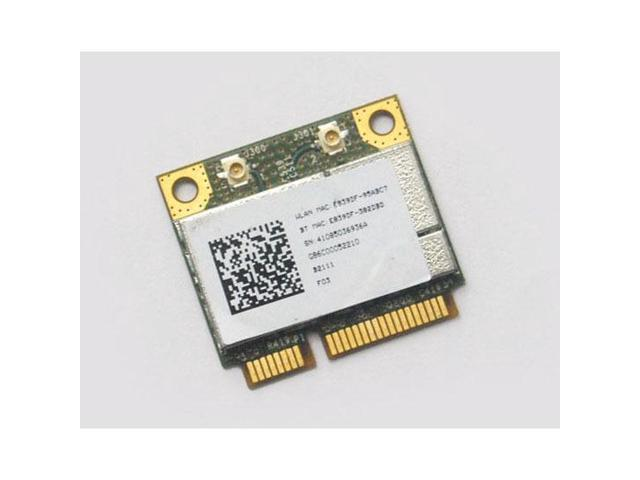 Broadcom BCM4313+BCM92070 InConcert Wireless WiFi Bluetooth Combo Mini PCIe  card - Newegg com