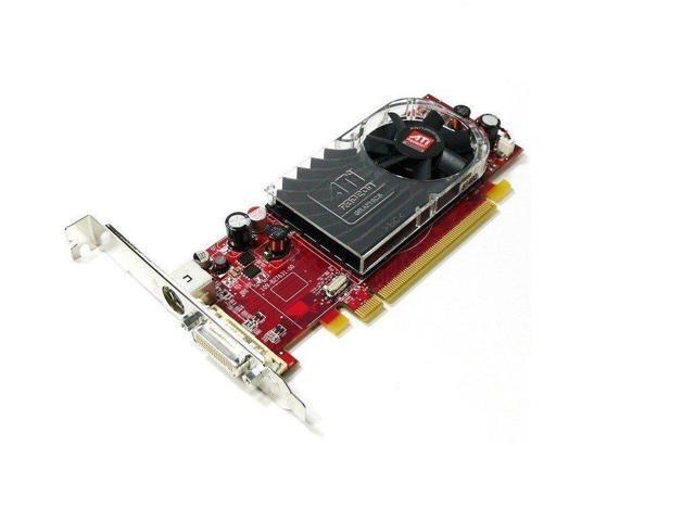 ATI RADEON HD 3450 DESCARGAR DRIVER