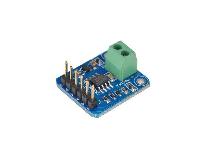 1350 ° C 200 C à MAX31855 K type Temperature Thermocouple Sensor Breakout Board