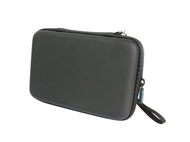 Hard Portable Case for Huion H420 4