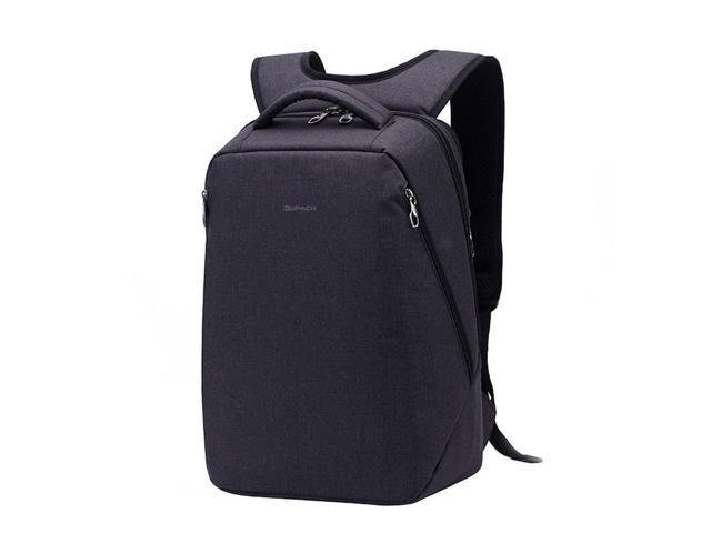 42d46f64570e KOPACK Laptop Backpack Anti Theft Travel Backpack Bag for Men Women Water  Resistant Lightweight fit 15.6 17 Inch Laptop Notebook Black - Newegg.com