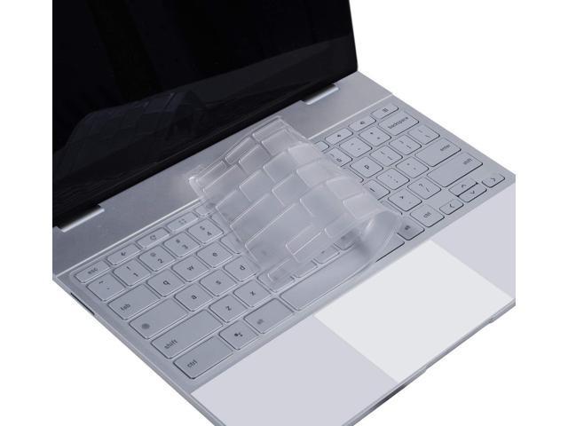 CHROMEBOOK TABLET MODE KEYBOARD - Chromebook - Prepare for