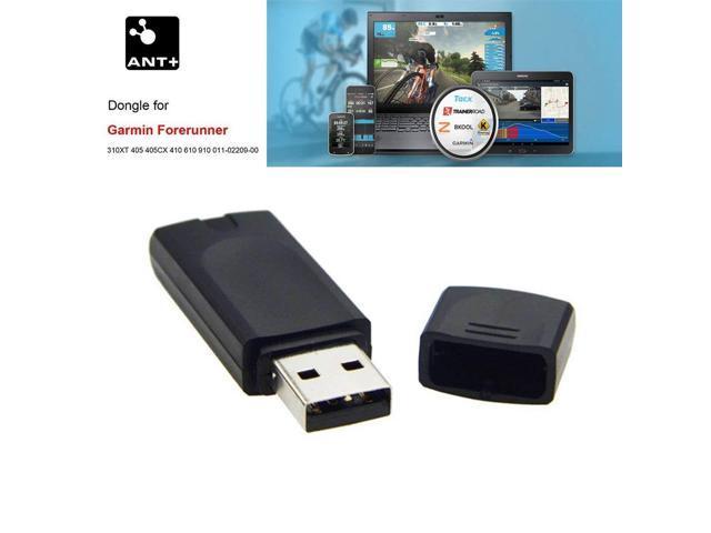 ANT Stick USB for Garmin Forerunner 310XT 405 405CX 410 610 910 011-02209-00