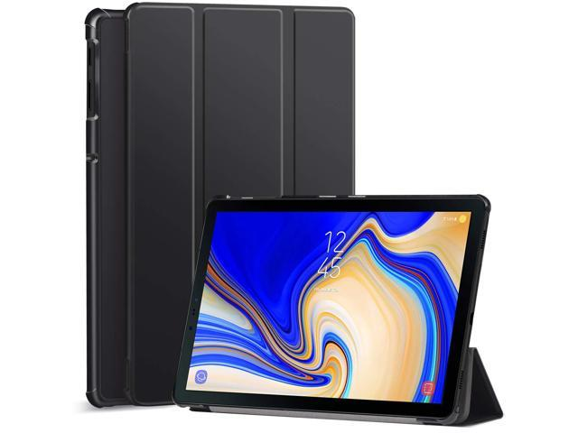 ztotop case for samsung galaxy tab a 10.1
