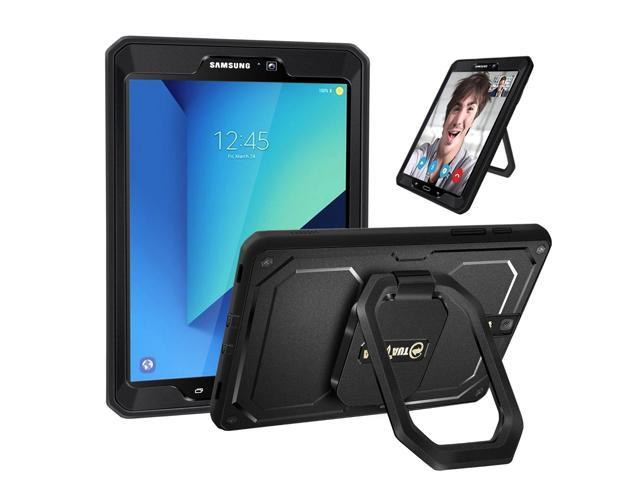 samsung galaxy tab s3 swivel case