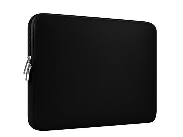 8d67ae237146 CCPK 15 Inch Laptop Sleeve 15-15.6 Inch Compatible for MacBook Pro  15.4-inch Soft Case Cover Bag 15