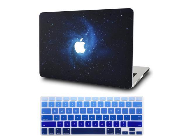 timeless design 46a0b 70c17 KEC Laptop Case for MacBook Pro 15