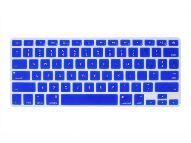 us keyboard layout