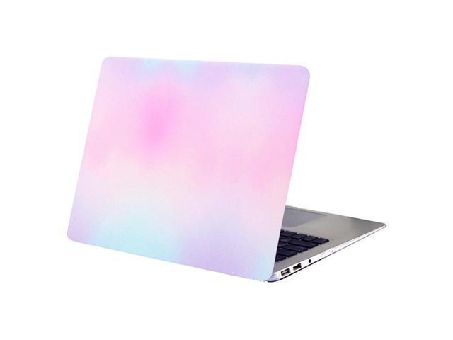 new style 3da7d be387 Macbook Pro Retina 13 Inch Case, YMIX Hard Plastic Mac Pro Case Cover Matte  Rubberized Protective Case for Model A1425,A1502 Apple Macbook Pro 13 ...