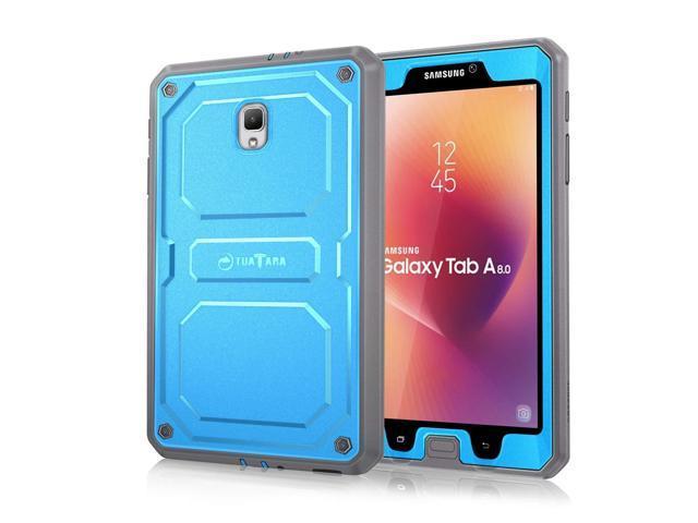 "ArmorSuit Samsung Galaxy Tab A 8.0/"" 2017 Screen Protector SM-T380"