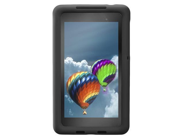 Bobj Rugged Case For Nexus 7 Fhd 2016