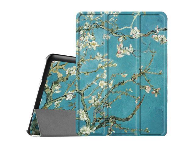 wholesale dealer 1c1e4 2b4bb Fintie Samsung Galaxy Tab S2 9.7 Case - Ultra Lightweight Protective Slim  Shell Stand Cover with Auto Sleep/Wake Feature for Samsung Galaxy Tab S2  9.7 ...
