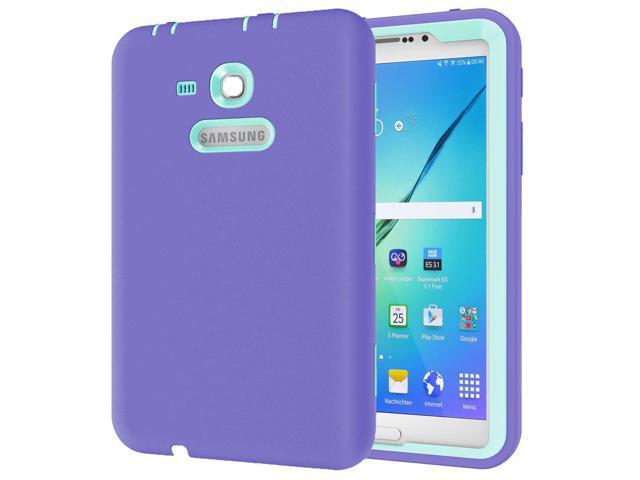 quality design dabfc 62b33 Ycxbox Samsung Galaxy Tab E Lite 7.0