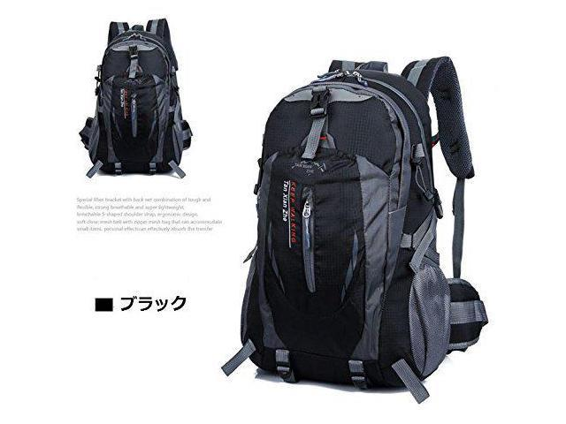 Travel Laptop Backpack Ivso Slim Anti Theft Computer Bag Lightweight Packable Durable Outdoor Hiking Daypack For Men And Women