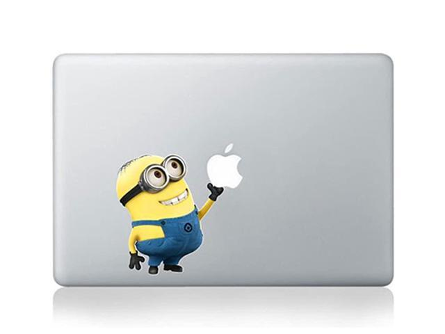 9a2324f35828 Cool Design Colored Black White Macbook Sticker Decal Vinyl Skin Cover  Laptop - Buy 2 Get 1 Free - Newegg.com
