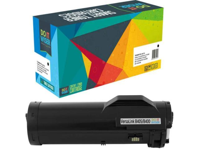 106R03584 Toner Tap Compatible for Xerox VersaLink B400N B400DN B405DN