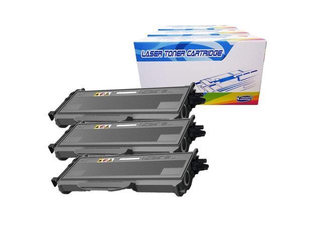 3 Inktoneram Replacement toner cartridges for Ricoh Aficio SP 1200SF 1210N  SP 1200A Toner Cartridge Aficio SP 1210N SP 1200SF - Newegg com