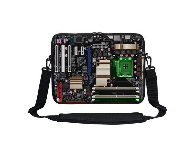 meffort inc 11 6 inch neoprene laptop    ultrabook