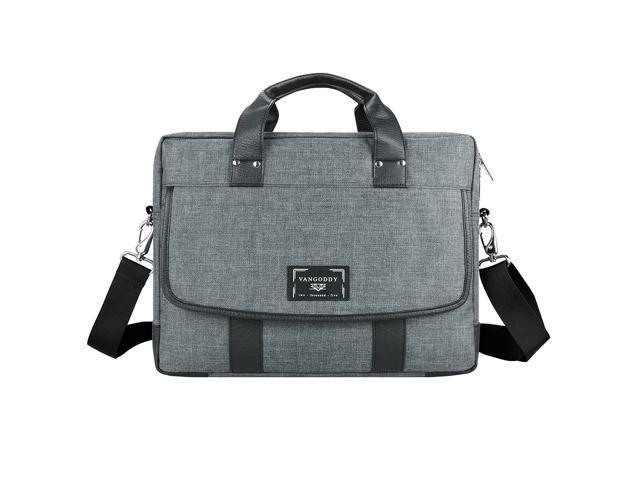 9e5acaa4448c Thorn Shoulder Messenger Bag For Dell Latitude / XPS / Alienware / 13.3