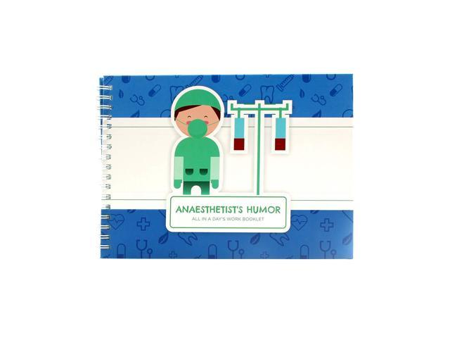 Perfect Anesthesiologist Gifts